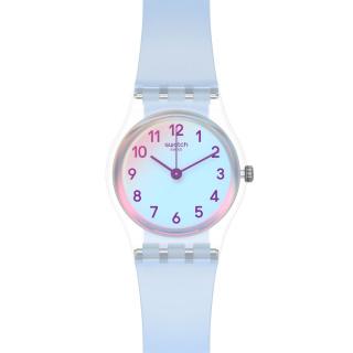 斯沃琪 Swatch 原创系列 LK396 石英 女款