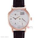 朗格 A. Lange & Söhne LANGE1 117.032/LS1174AA 机械 男款