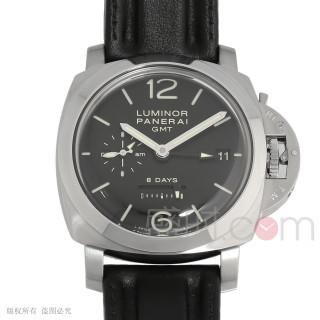 沛纳海 Panerai LUMINOR1950 PAM00233 机械 中性款