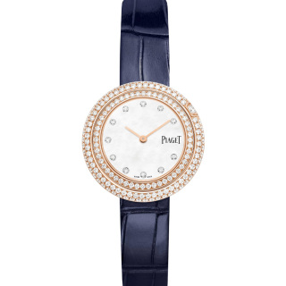 伯爵 Piaget POSSESSION G0A45082 石英 女款