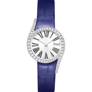 伯爵 Piaget LIMELIGHT G0A43150 石英 女款