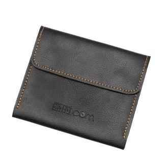 盛时定制手表收纳袋  便携式手表存储袋(并赠送定制擦表布1片)