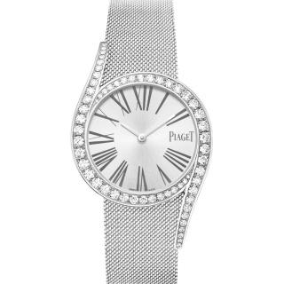 伯爵 Piaget LIMELIGHT G0A41212 石英 女款