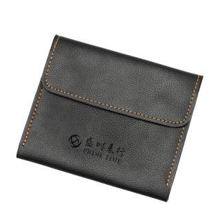 PRIME TIME盛时定制手表收纳袋  便携式手表存储袋