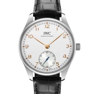 万国 IWC 葡萄牙系列 IW358303 机械 男款
