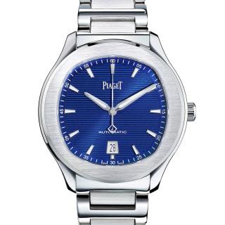 伯爵 Piaget POLO G0A41002 机械 男款