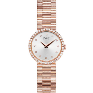 伯爵 Piaget POSSESSION G0A370421 机械 女款
