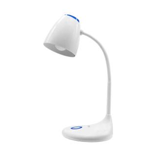 良亮台灯 LED节能插电式创意灯(颜色随机)