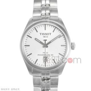 天梭 Tissot 运动系列 T101.407.11.031.00 机械 男款