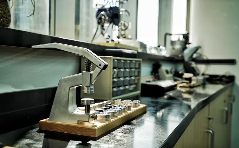 盛时钟表维修上海金钟客户服务中心